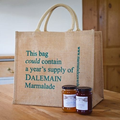 Dalemain Gifts