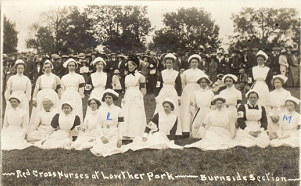nurses_at_lowther-5