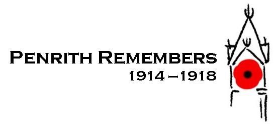 penrith_remembers-1
