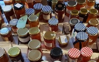 marmalade entries